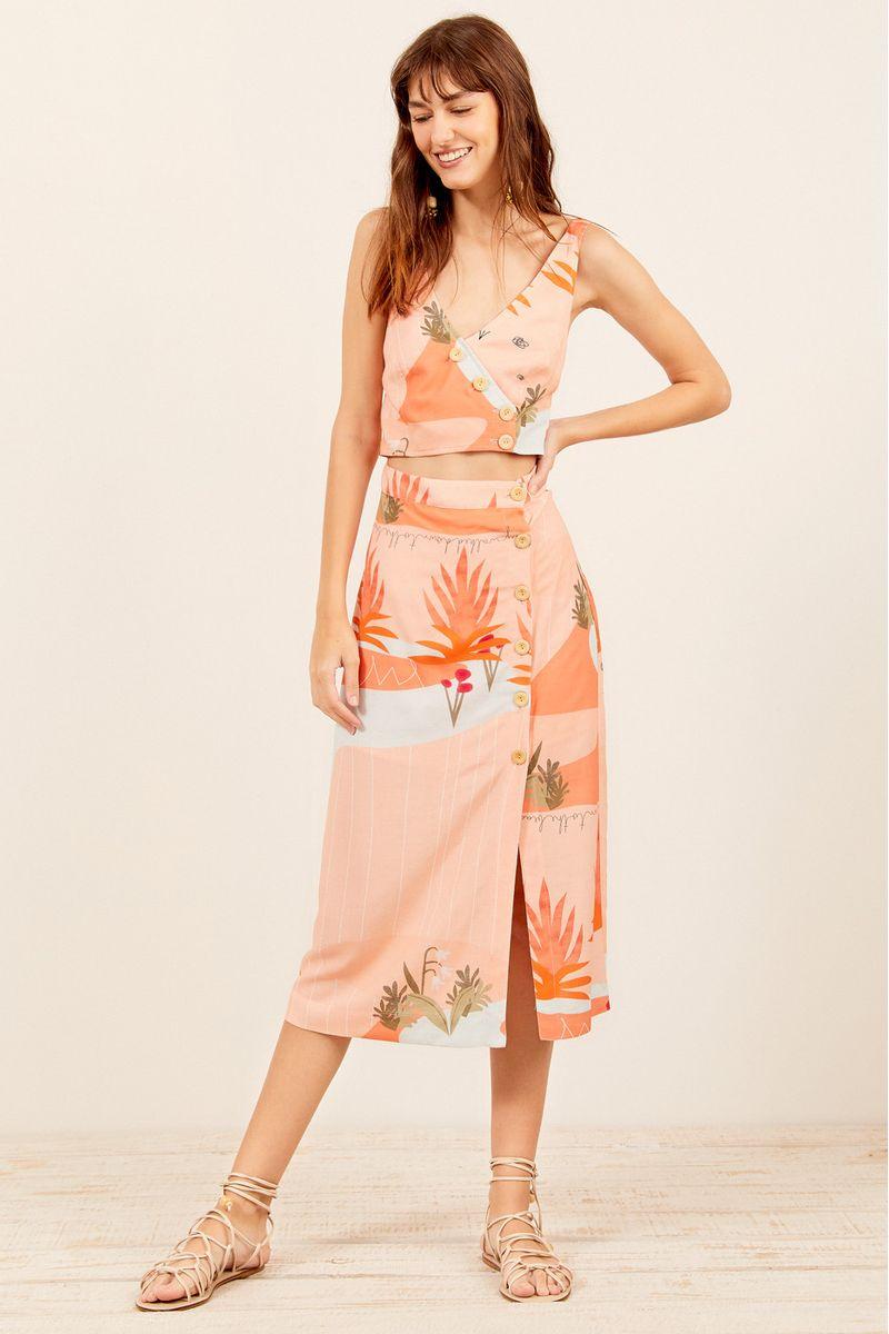 3289d3da88 Bazar - Vestidos - Dress to