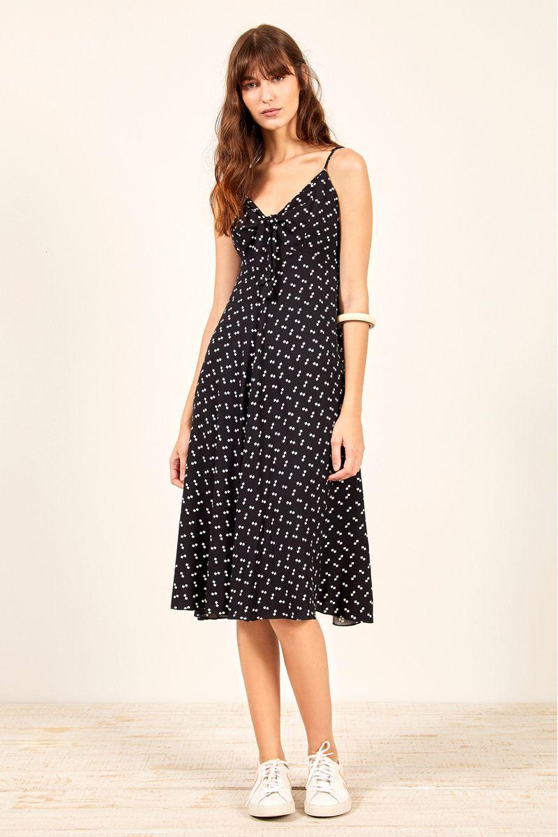 7e768ec0cb Bazar - Vestidos - Dress to