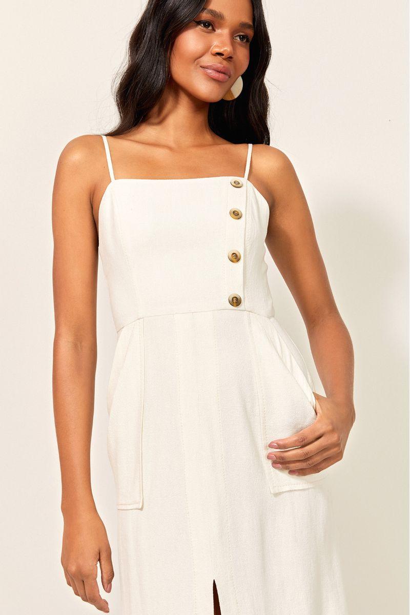 8a233aa43 Bazar - Vestidos - Dress to