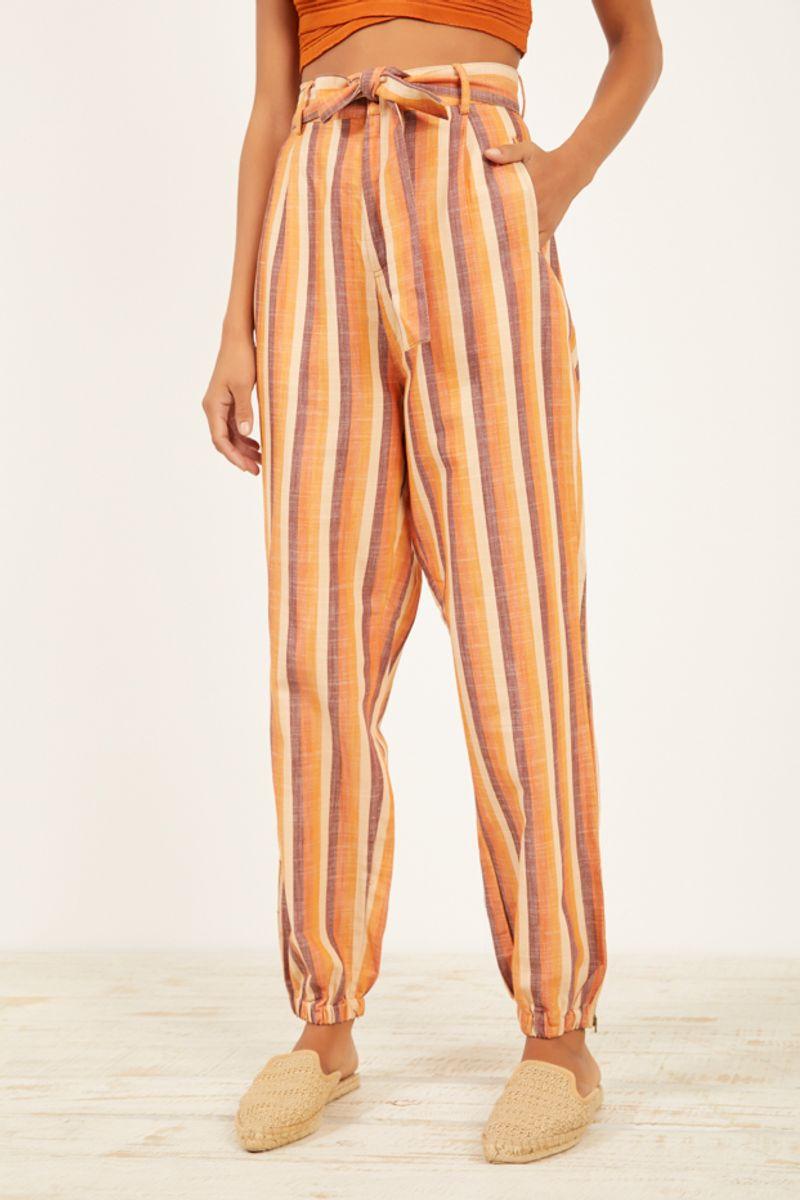 080496fd0 Bazar - Calças - Dress to