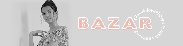 bannerBazarMobile