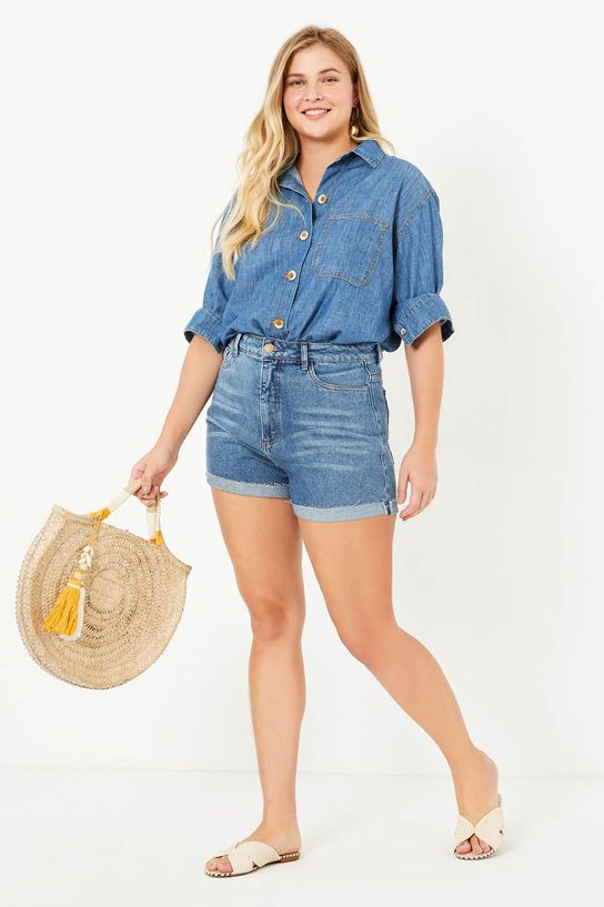 04300402_352_1-SHORT-DENIM-MARCACOES
