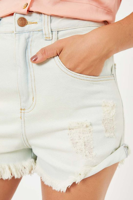 04300419_352_2-SHORT-DENIM-ASA