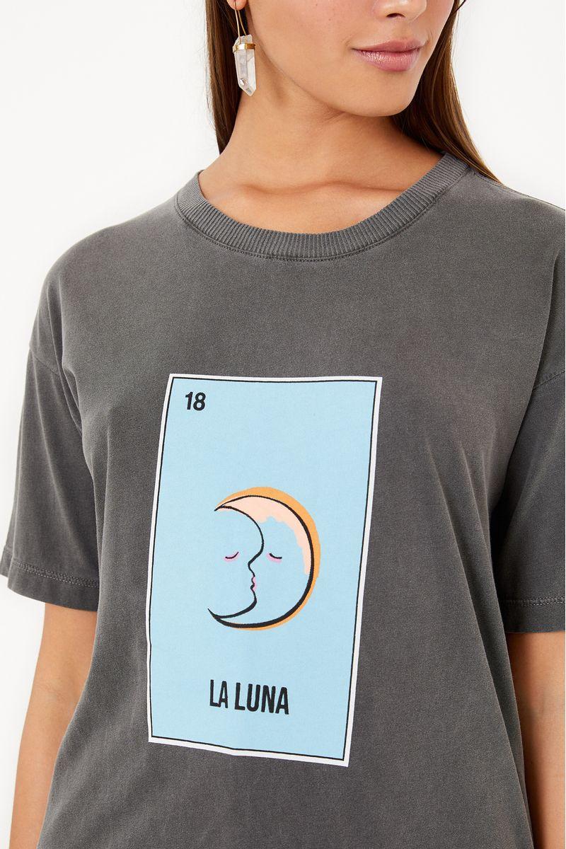 02110279_468_2-T-SHIRT-SILK-LA-LUNA