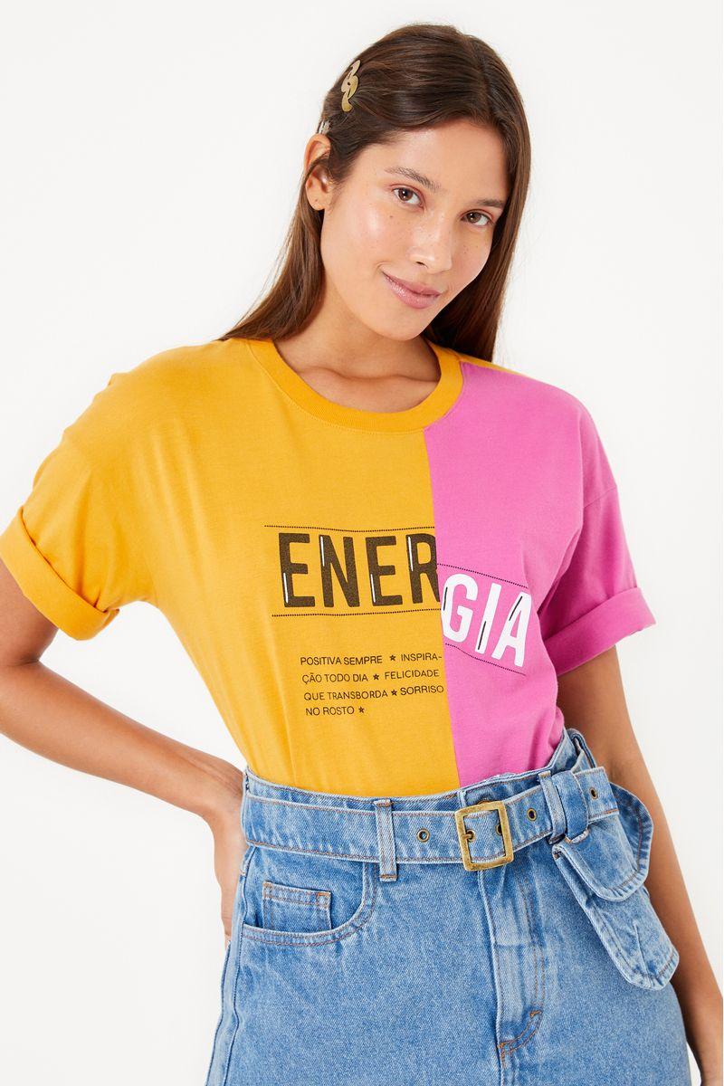 02110276_1773_1-T-SHIRT-SILK-ENERGIA