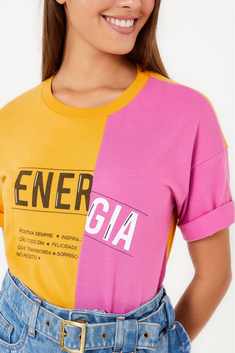 02110276_1773_2-T-SHIRT-SILK-ENERGIA