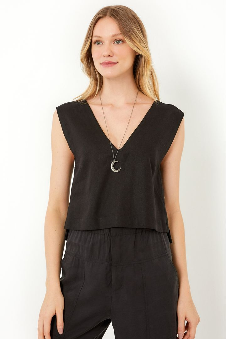 02081569_468_1-BLUSA-LINHO-BOTOES-LATERAL
