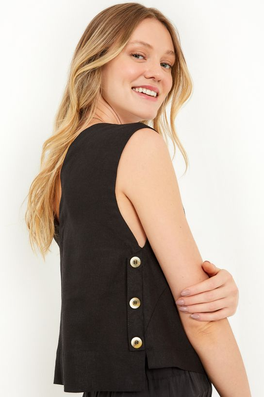 02081569_468_2-BLUSA-LINHO-BOTOES-LATERAL