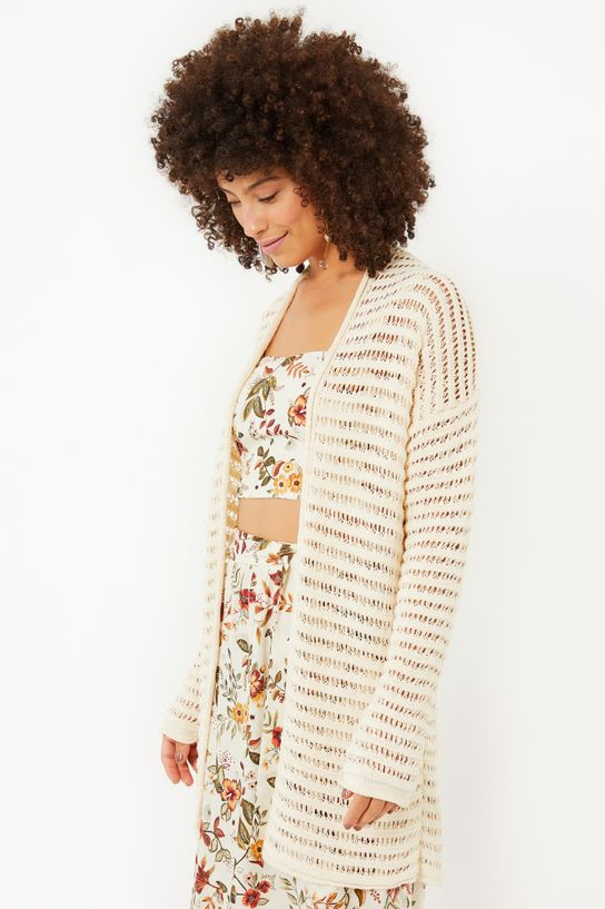 06190331_198_1-CARDIGAN-TRICOT-PONTO-NATURAL