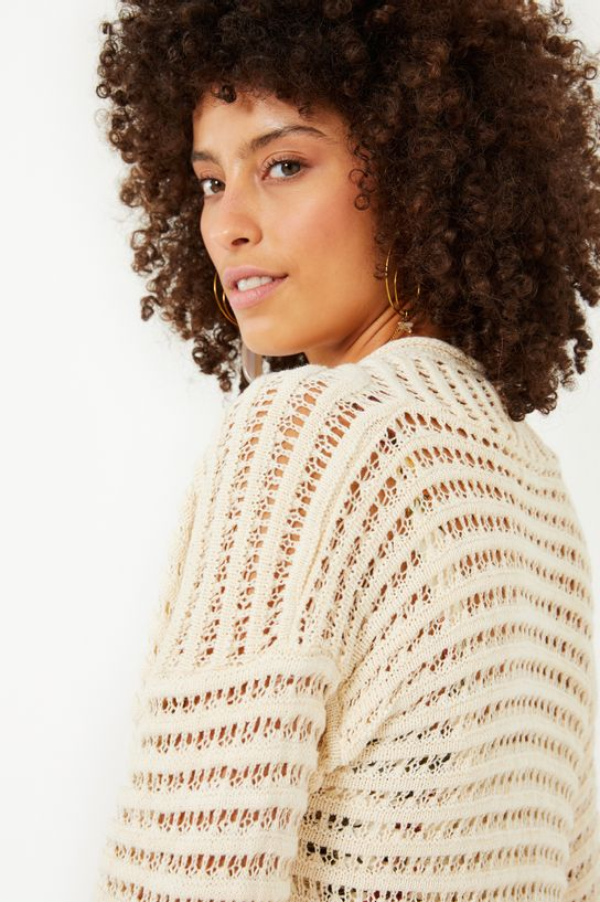 06190331_198_2-CARDIGAN-TRICOT-PONTO-NATURAL