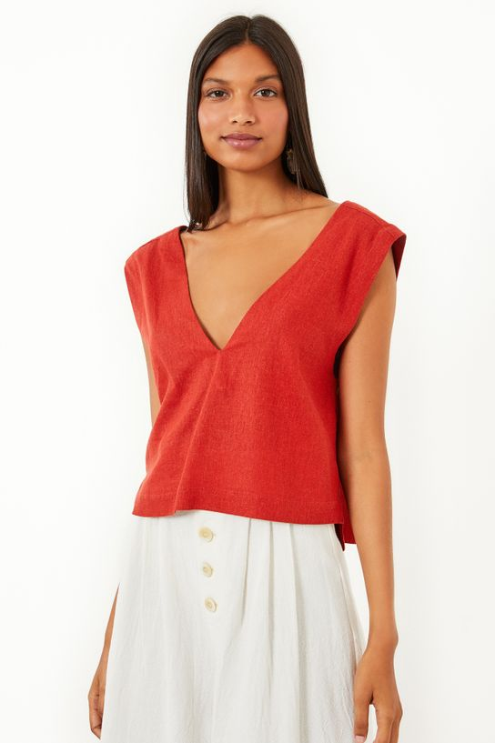 02081569_1713_1-BLUSA-LINHO-BOTOES-LATERAL