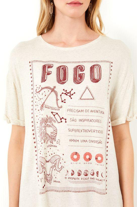 02110285_198_2-BLUSA-SILK-FOGO