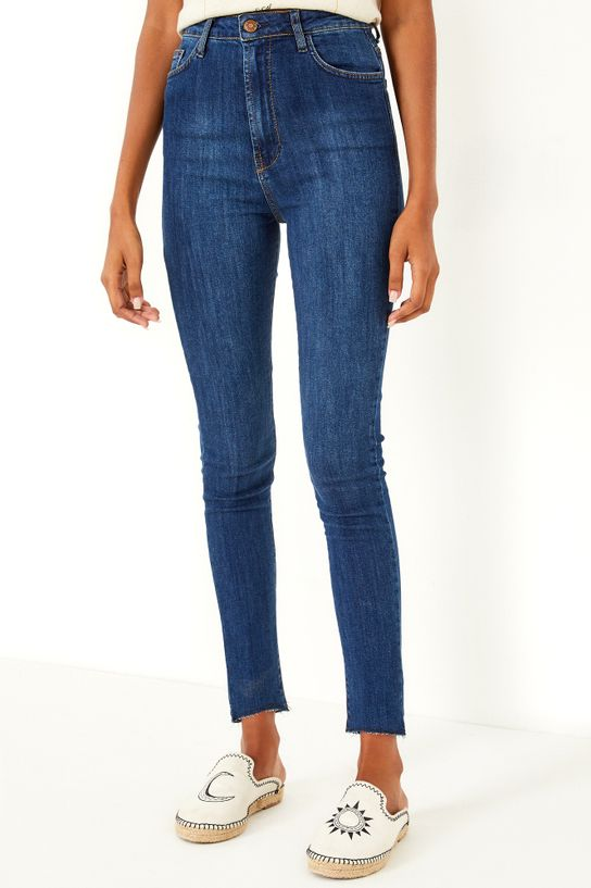 03140300_352_2-CALCA-DENIM-SKINNY-ECO-BASIC