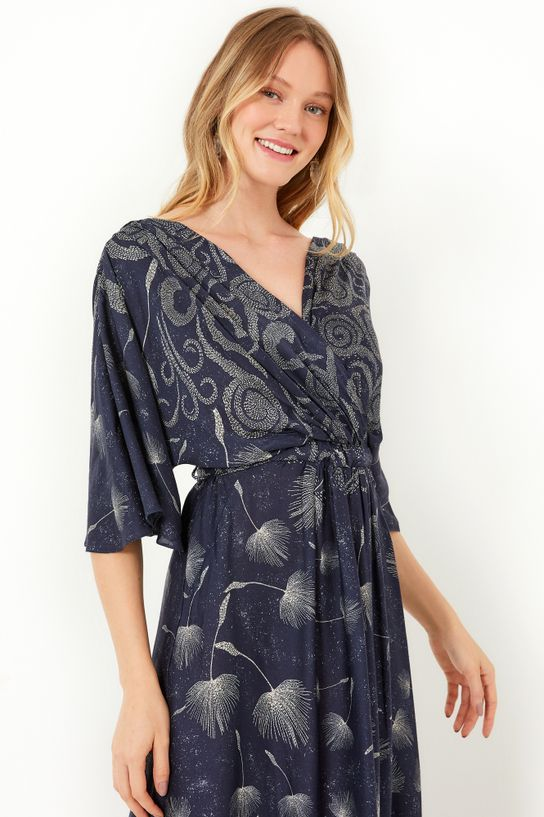 01341544_471_2-VESTIDO-LONGO-ESTAMPA-NIGHT-SKY