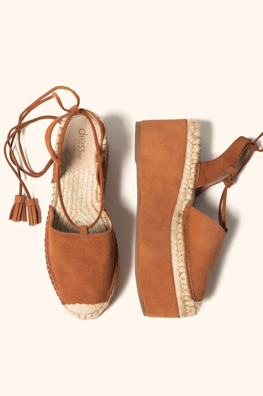 09160066_280_1-SANDALIA-SOLES