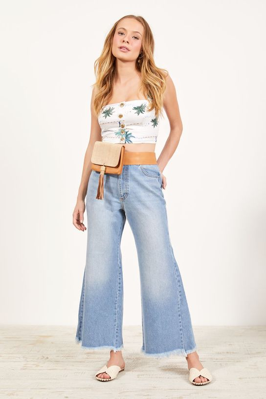 03140238_352_1-CALCA-CROPPED-DENIM