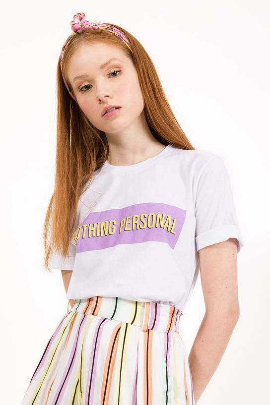 02110271_081_1-T-SHIRT-SILK-NOTHING-PERSONAL