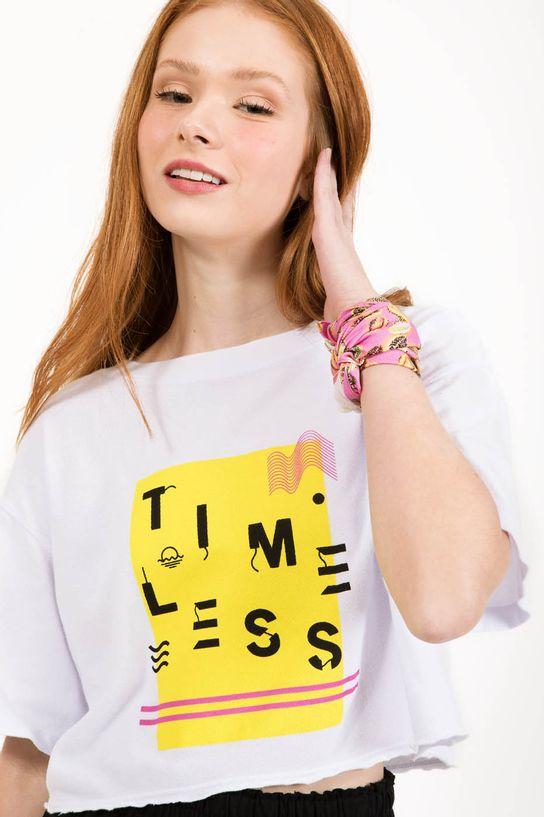 02110269_417_2-BLUSA-SILK-TIMELESS