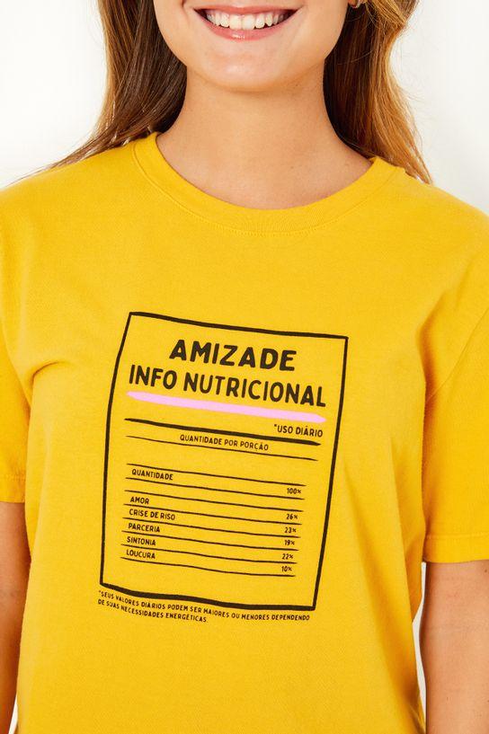 02110290_1770_2-T-SHIRT-SILK-AMIZADE