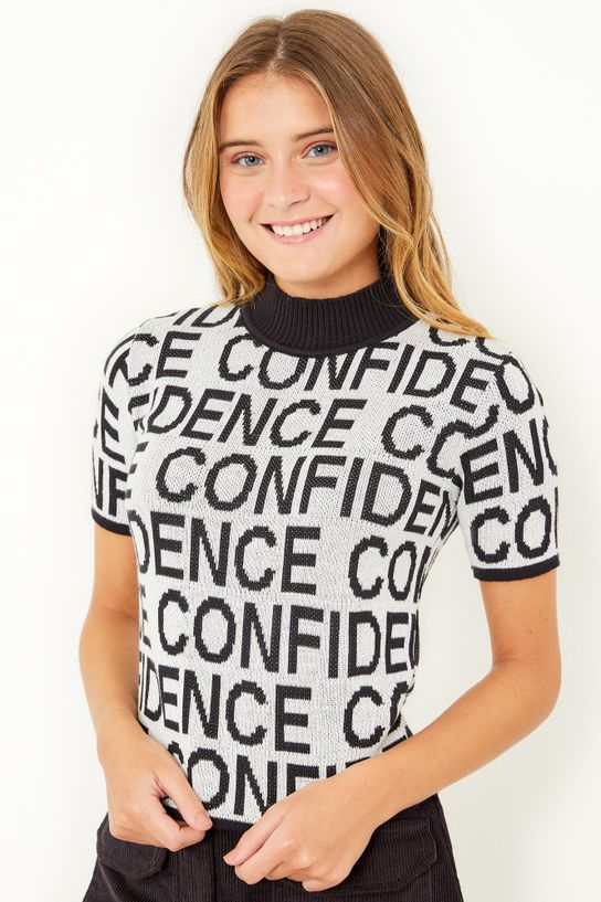 02081632_198_1-BLUSA-TRICOT-CONFIDENCE