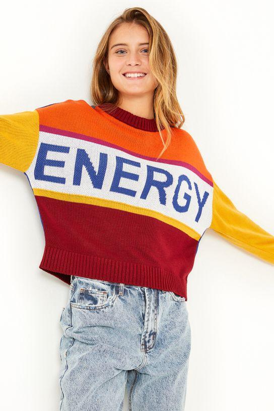 06190363_076_2-CASACO-TRICOT-ENERGY