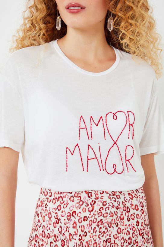 02081835_198_2-BLUSA-BORDADO-AMOR-MAIOR