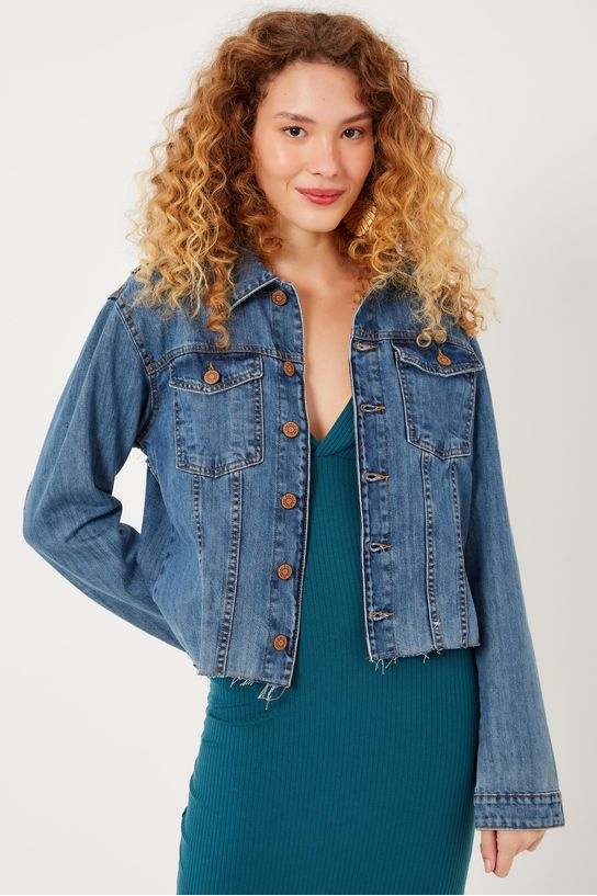 06190352_352_1-JAQUETA-DENIM-DARK-CROPPED