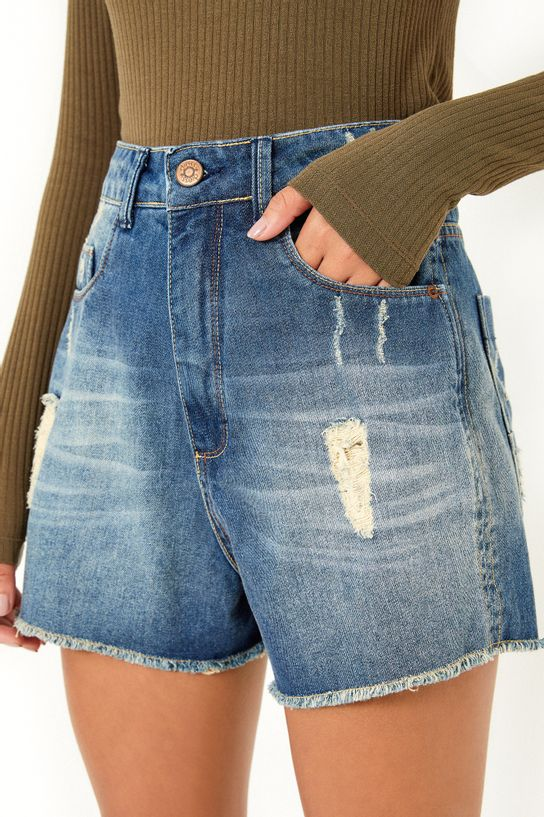 04300488_352_2-SHORT-DENIM-PESPONTO