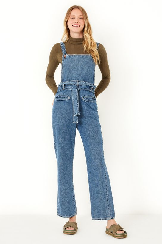 07230539_352_1-MACACAO-CLOCHARD-DENIM
