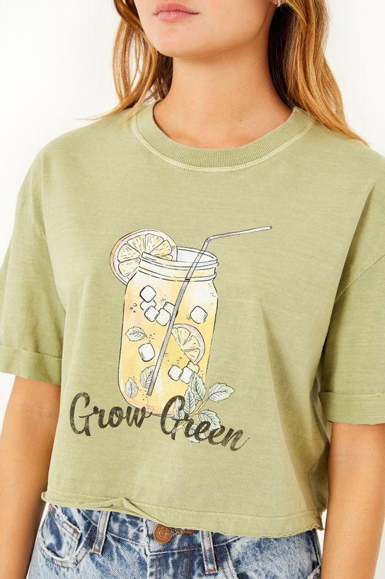 02110294_1775_2-BLUSA-SILK-GROW-GREEN