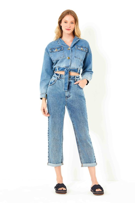03140262_352_1-CALCA-DENIM-VINTAGE