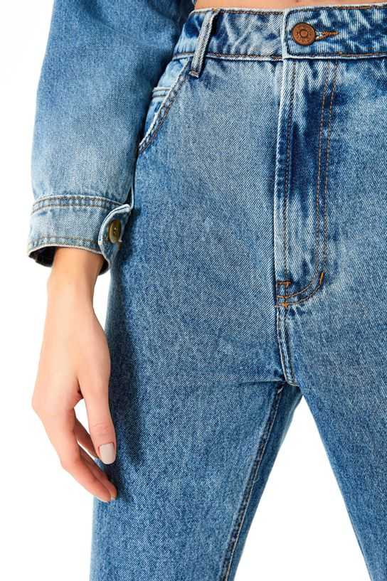 03140262_352_2-CALCA-DENIM-VINTAGE