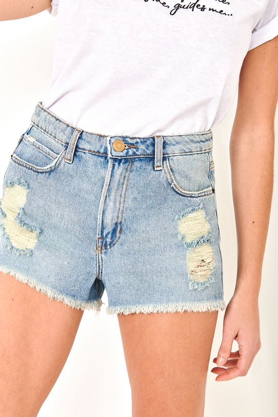04300474_352_2-SHORT-DENIM-CLEAR-DESFIADO
