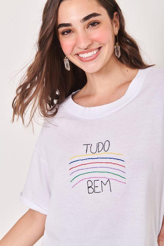 02081841_081_2-TSHIRT-BORDADA-TUDO-BEM