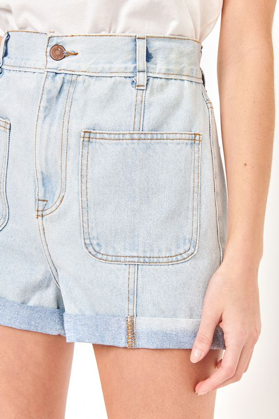 04300498_352_2-SHORT-DENIM-CLEAR-BOLSO