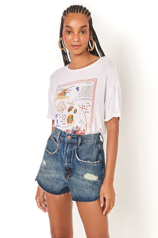 04300500_352_1-SHORT-DENIM-CLOCHARD-ELASTIC
