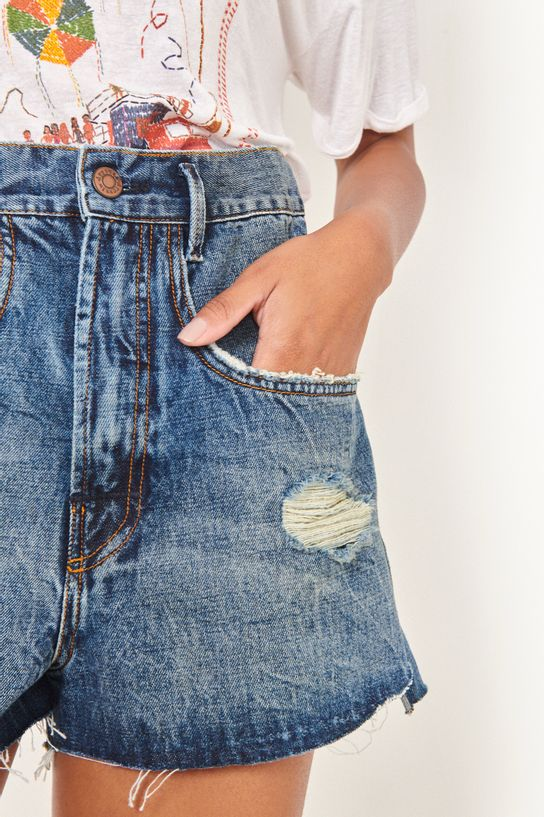 04300500_352_2-SHORT-DENIM-CLOCHARD-ELASTIC