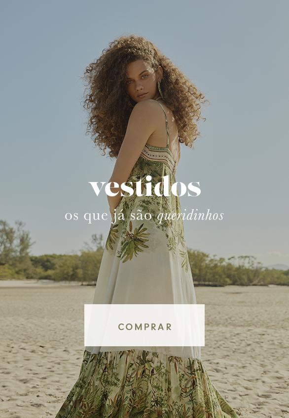 banner 2- Vestidos