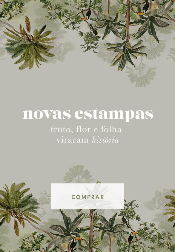 banner 3- Novas estampas
