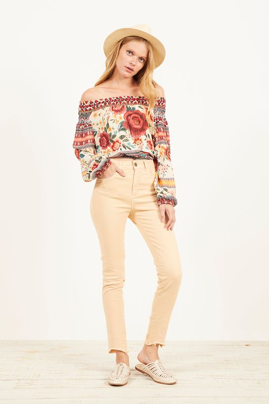 03011260_1429_1-CALCA-SKINNY-COLOR