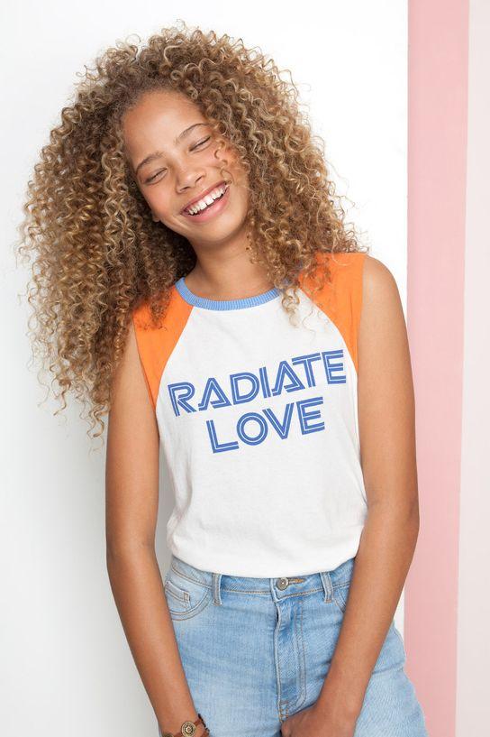 02110072_198_1-REGATA-SILK-RADIATE-LOVE