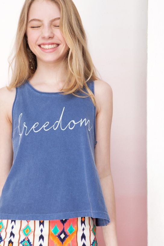 02070991_1571_1-REGATA-SILK-FREEDOM