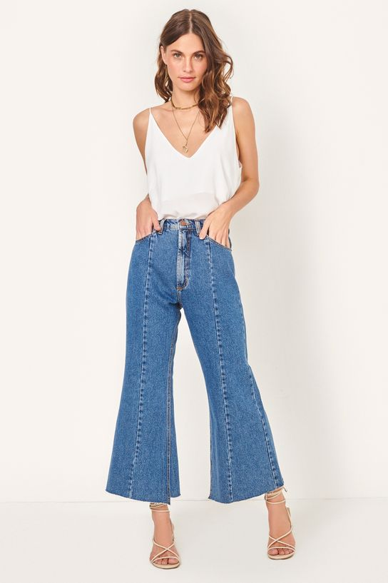 03140322_352_1-CALCA-DENIM-CROPPED