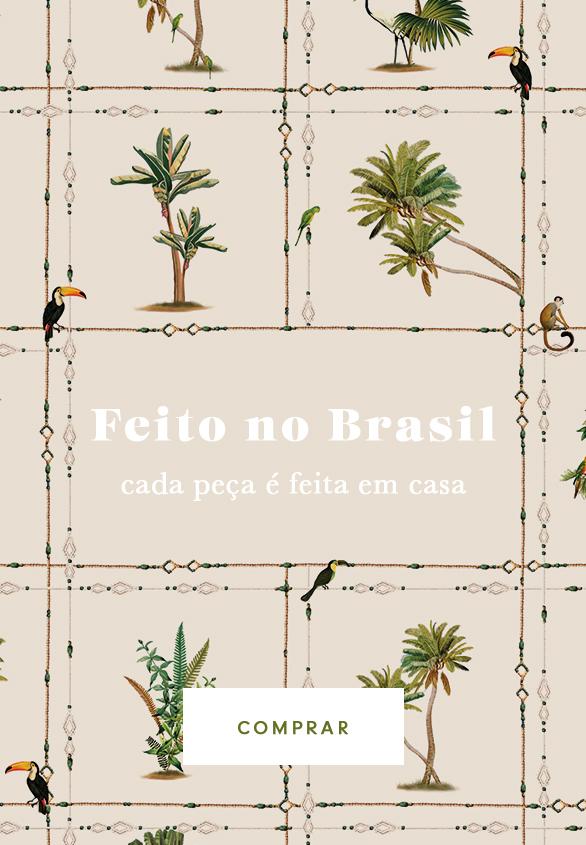 banner 2- feito no Brasil