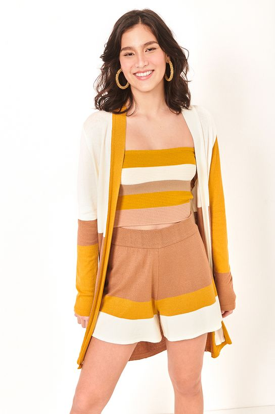 06190383_1436_1-CARDIGAN-TRICOT-TRICOLOR