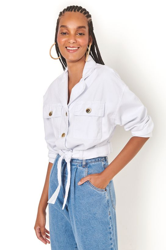 06190388_198_1-JAQUETA-DENIM-WHITE