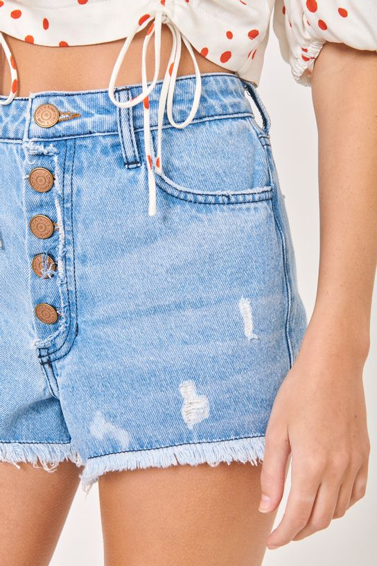04300521_352_2-SHORT-DENIM-CLEAR-ASA