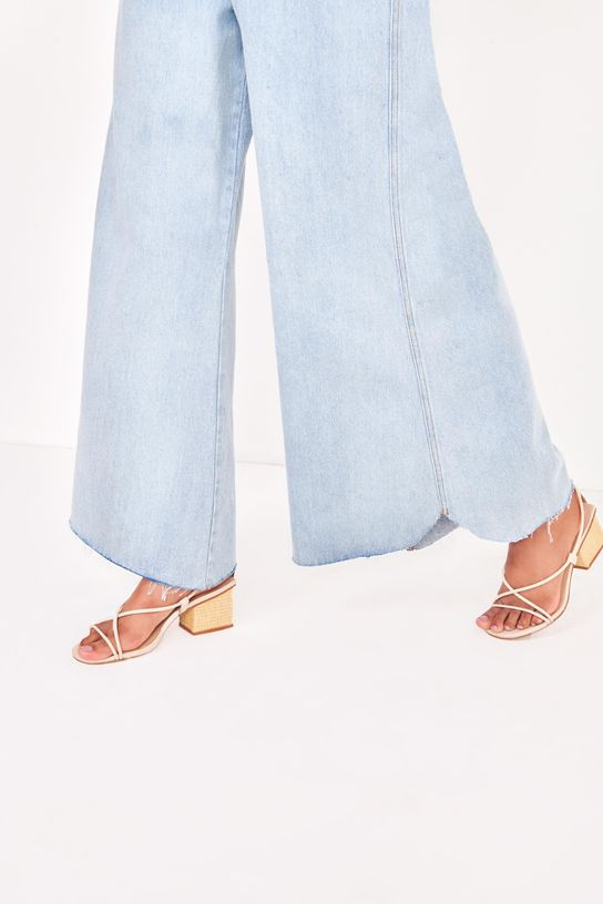 03140333_352_2-CALCA-DENIM-CLEAR-PANTALONA