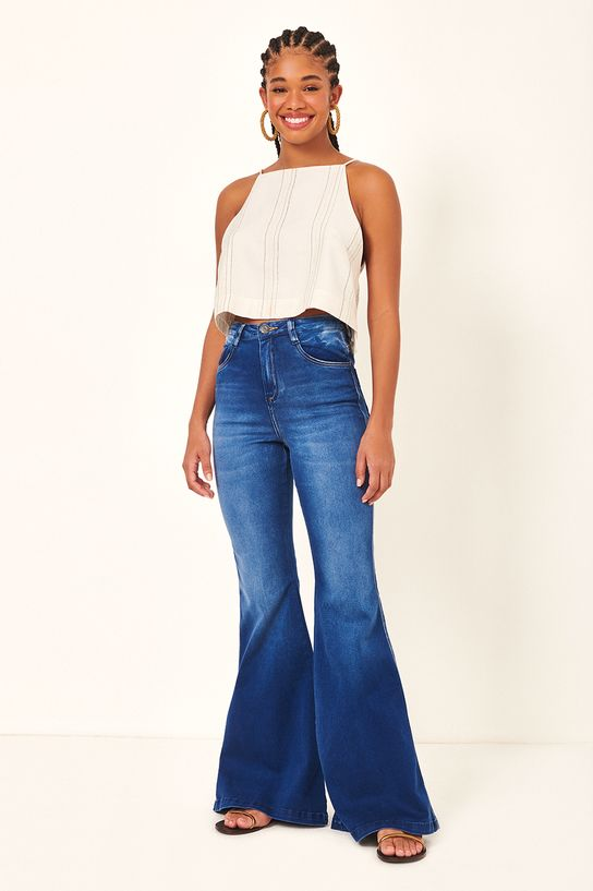 03140318_352_1-CALCA-DENIM-FLARE-OCEAN