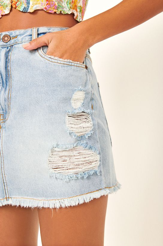 05380092_352_2-SAIA-DENIM-CLEAR-RASGOS